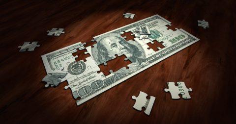 FPF Investments? Ruce radši dál…