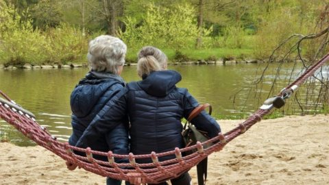 Komentář: Nízké úrokové sazby ničí důchodové systémy