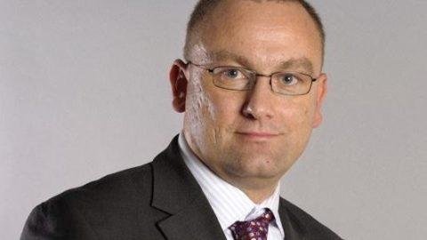 Jan Maňák: Akcie jsou dlouhodobě nejvýkonnějším aktivem