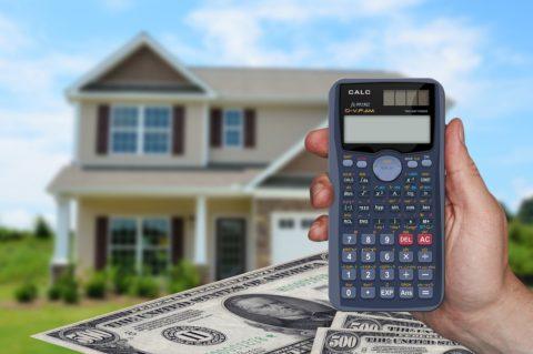 Hypoteční banky pod bičem ČNB
