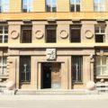 Městský soud v Praze - Slezská