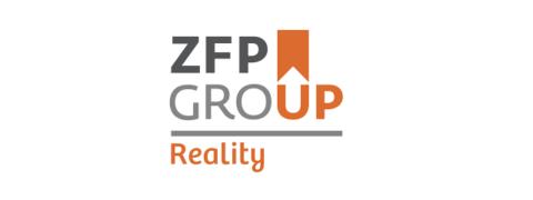 ZFP Realitní fond