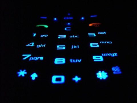 Špatná novela opovinném nahrávání telefonních hovorů očima poradců aspotřebitelů