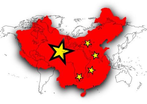 Bleskový průzkum Fidelity: Čína bude lídrem oživení poCOVID-19