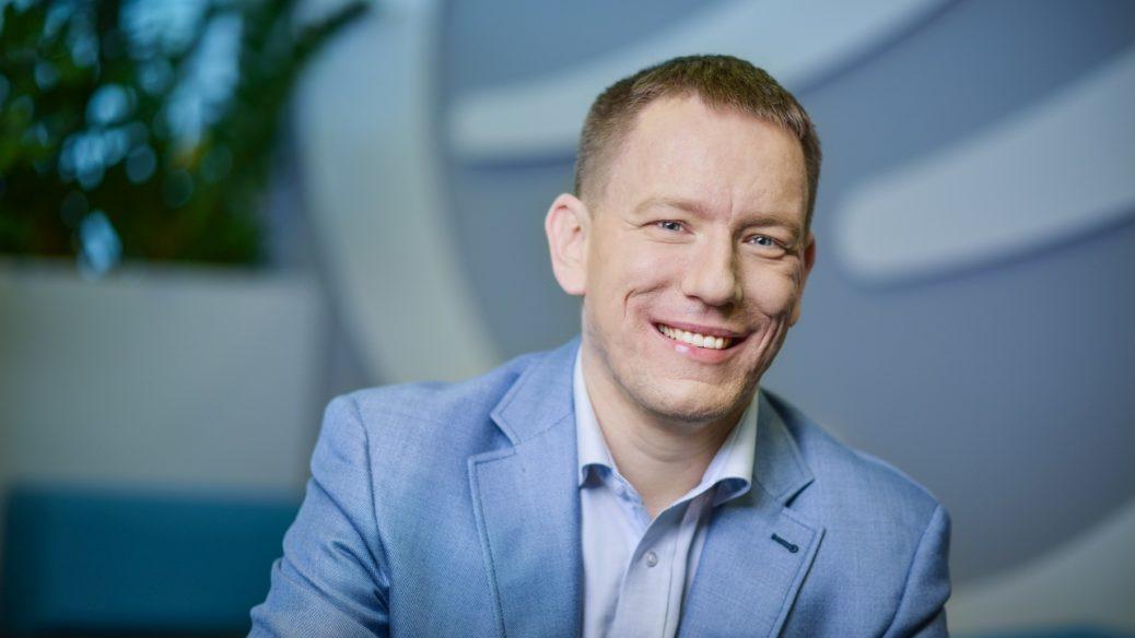 Petr Borkovec - Partners