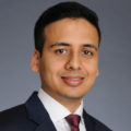 Saurabh Sharma - Fidelity International