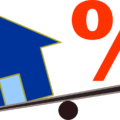 hypotéka - hypoteční trh