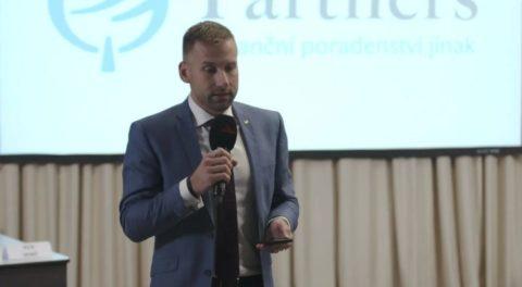 Příběh pátý: Nejlepší vs. nejhorší životní investice Michala Krejčího