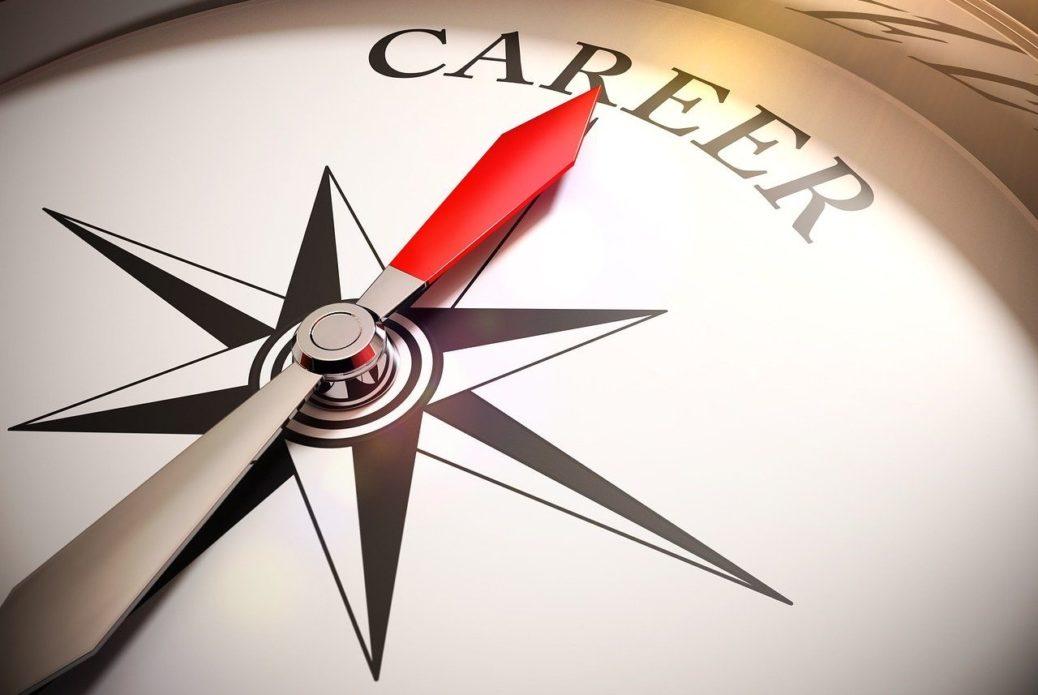 motivace - kariéra - poslání