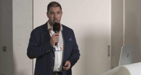 Příběh první: Nejlepší vs. nejhorší životní investice Petra Beneše