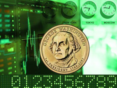Pavel Kohout: Akciové trhy nyní nabízejí zajímavé příležitosti knákupu