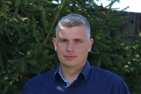 Daniel Linhart: Pomáháme řešit neplatné výpovědi