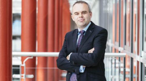 Čtyři dopady koronaviru na pojišťovací sektor