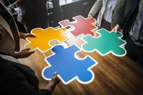 Arca Capital koupila 47,5% podíl ve společnosti M&M Reality