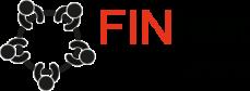 FINfest.online