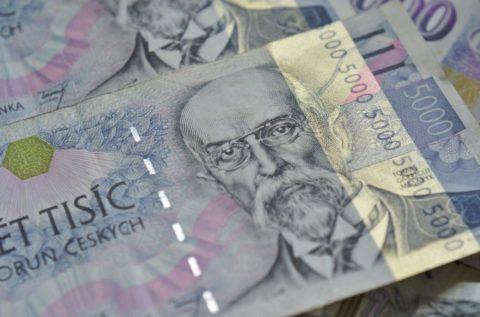 Podrobnosti programu MF: Kompenzační bonus pro OSVČ ve výši 25 tisíc korun