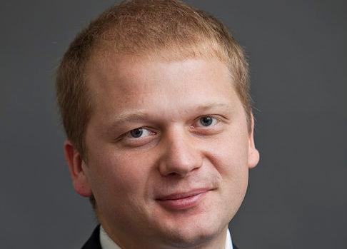 Alex Inančo - MFČR