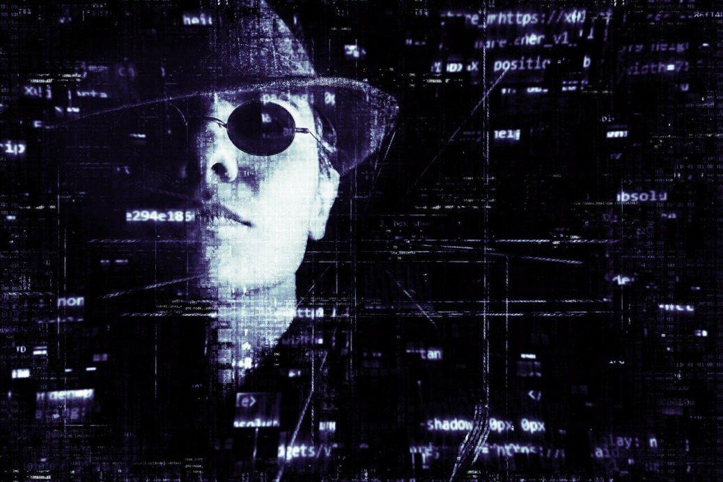 Podvod - výhrůžky - scam - fraud