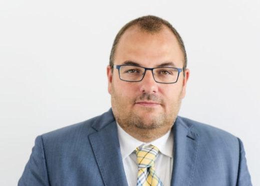 Tomáš Konvička - Fair Credit