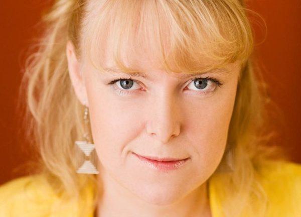 Linda Fejtková