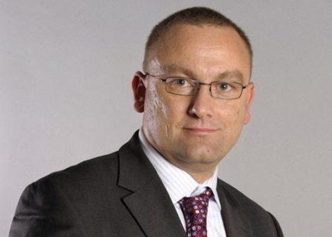 Deset minut sJanem Maňákem (BNP Paribas Asset Management)