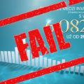 Arca Capital - směnka - fail