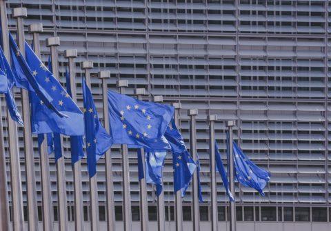 Evropské akcie: Včem jsou perspektivnější než americké?