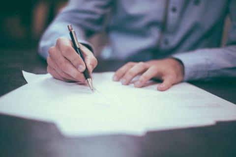 Pojišťovničina čisalátové vydání. Co si ohlídat vpojistných podmínkách?