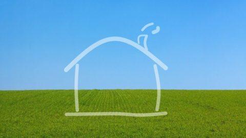 Dostupnost bydlení se stále snižuje… budeme odsouzeni knájmu?