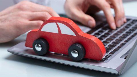 Vztahuje se na srovnávače pojištění zákon odistribuci pojištění?