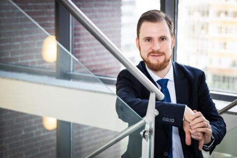Jiří Šindelář: Chceme mít investice pod kontrolou
