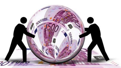 Na co můžete narazit na privátech ubank?