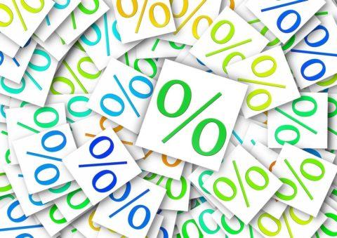Refinancování hypoték: Která banka nabídne klientům nejlepší úrok?