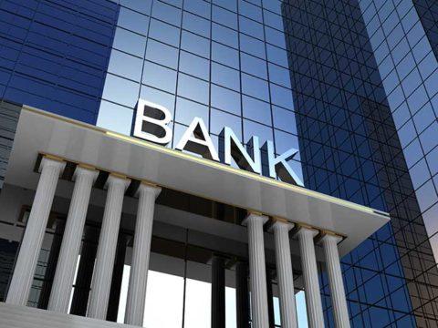 Refinancování hypoték: Banky přešly do ofenzívy