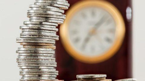 Evropské korporátní dluhopisy investičního stupně již nejsou levné