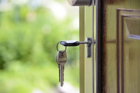 Budou sazby hypoték klesat nebo růst?
