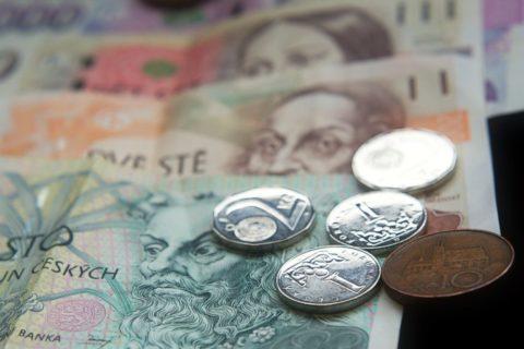 Jak během jednoho měsíce nasměrovat finance na správnou cestu?