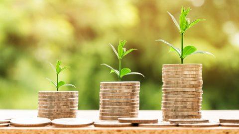 Udržitelné investice znamenají udržitelný kapitalismus