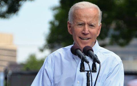 Jak ovlivní Joe Biden technologické trhy