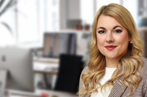 Nikola Havránková: 4fin se opustit Broker Trust nechystá