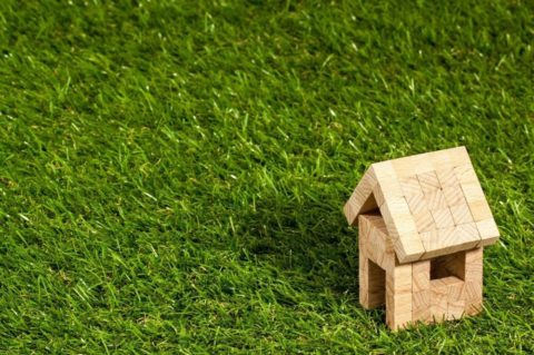 Sazby hypoték již neklesají. Proč?