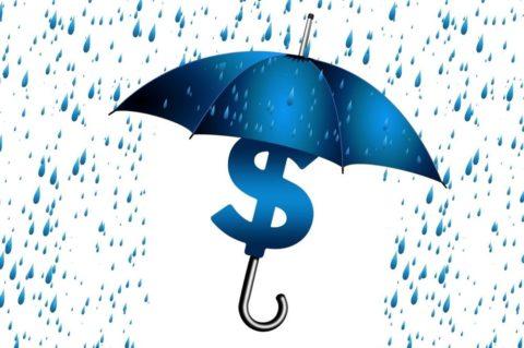 Postavte si vlastní zajištěný fond