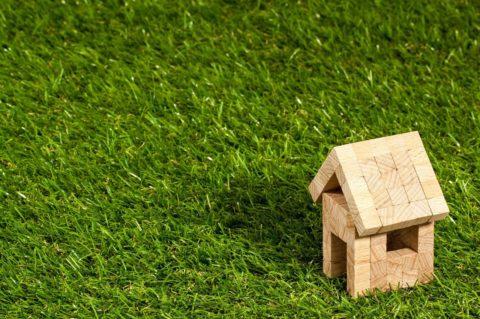 Hypotéky 2021. Sazby letos porostou, banky jsou ostražité, poslanci řeší změny