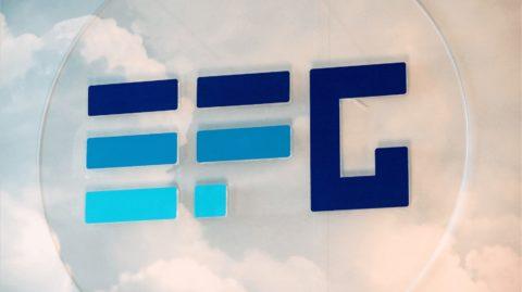 Společnost EFG umožňuje profitovat zinvestic do obnovitelných zdrojů