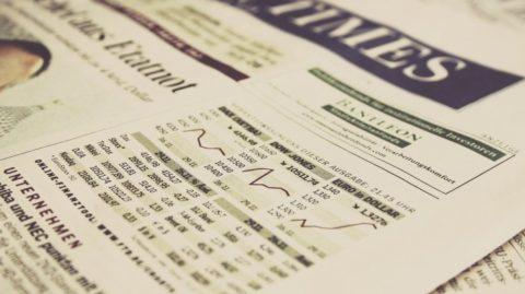 Jak na diverzifikaci investičního portfolia?