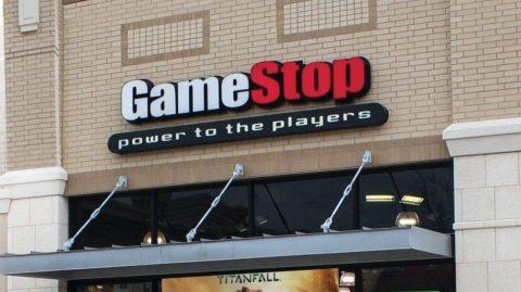 Fenomén Wallstreetbets aneb Jak fondy přišly omiliony na Gamestop