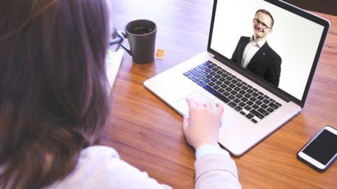 Moderní technologie mění způsob sjednávání hypoték