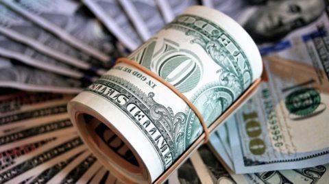 V hlavní roli inflace. Trhy přešlapují na prahu změny