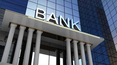 Archegos – vedlejší příznaky uvolněné měnové politiky