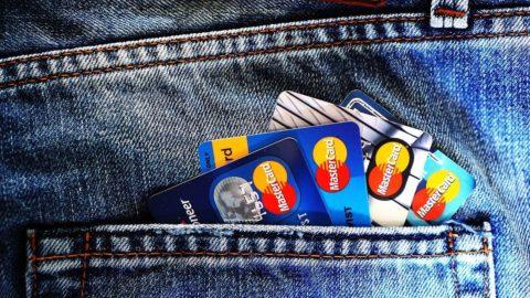 Běžné účty: Nejlepší má MONETA Money Bank